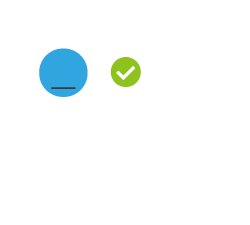 Network Health Center - EnGenius Cloud