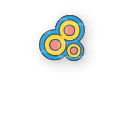 Counseling Floor Plan - EnGenius Cloud