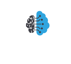 AI-driven Advisory - EnGenius Cloud