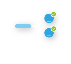 Topology View - EnGenius Cloud
