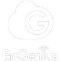 Download EnGenius Cloud White Paper - EnGenius Cloud