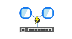 Cloud-managed Switches - PoE